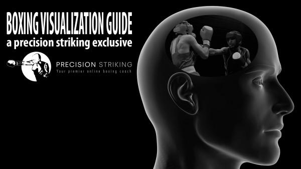 BOXING VISUALIZATION GUIDE a