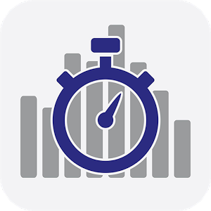 Precision Interval Timer